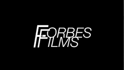 Forbes Films